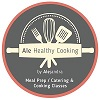 Ale Healthy Cooking