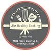 Ale Healthy Cooking