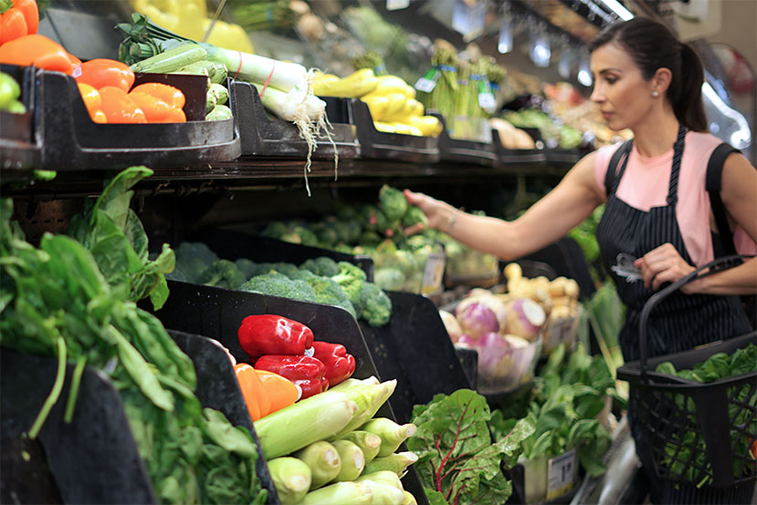 vegetables-ale-healthy